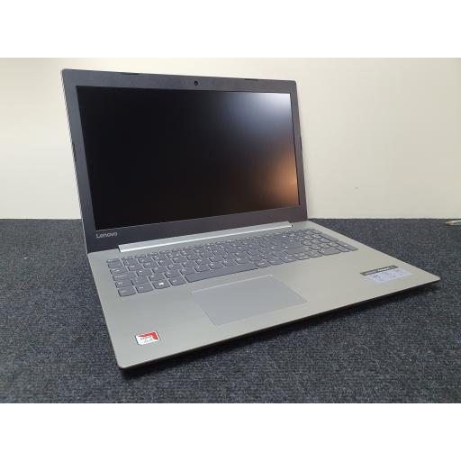 New - Lenovo Ideapad 330