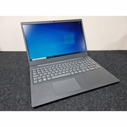Lenovo V15 Windows 10 Laptop