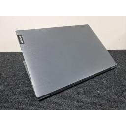 lenovo-v14-windows-10-laptop (3).jpg