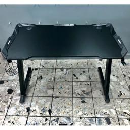 scorpion-gaming-desk (2).jpg