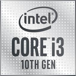 badge-10th-gen-core-i3-1x1.png