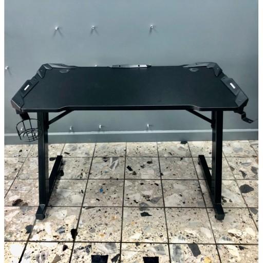 scorpion-gaming-desk (4).jpg