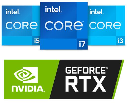11th-Gen-Intel-nvidia.jpg